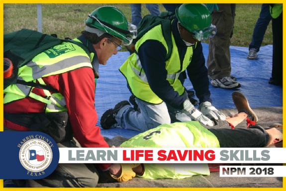 NPM_LifeSaving.png