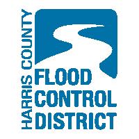 HCFCD-Logo.png