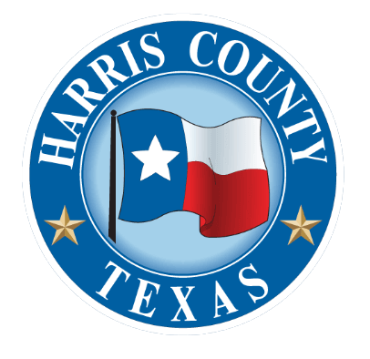 harris-county-circle.png
