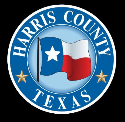 harris-county-circle.png