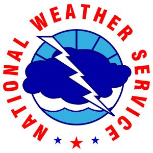 US-NationalWeatherService-Logo.png