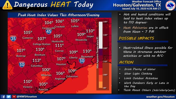 Heat-Advisory-Issued-for-Harris-County-Today-7102020-1030am.png