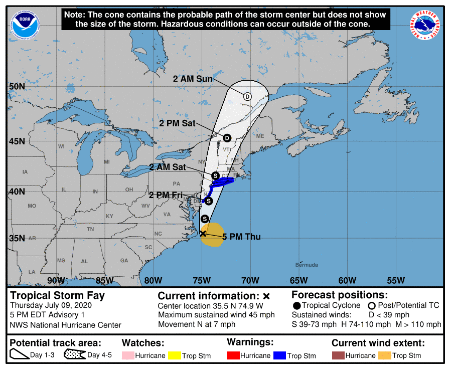 Tropical-Storm-Fay-Forms-No-Threat-to-Texas_792020-604pm.png