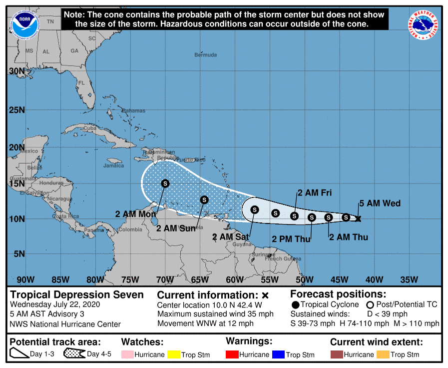 Tropical-Storm-Gonzalo-Forms-Rain-To-Continue-7222020958am.png