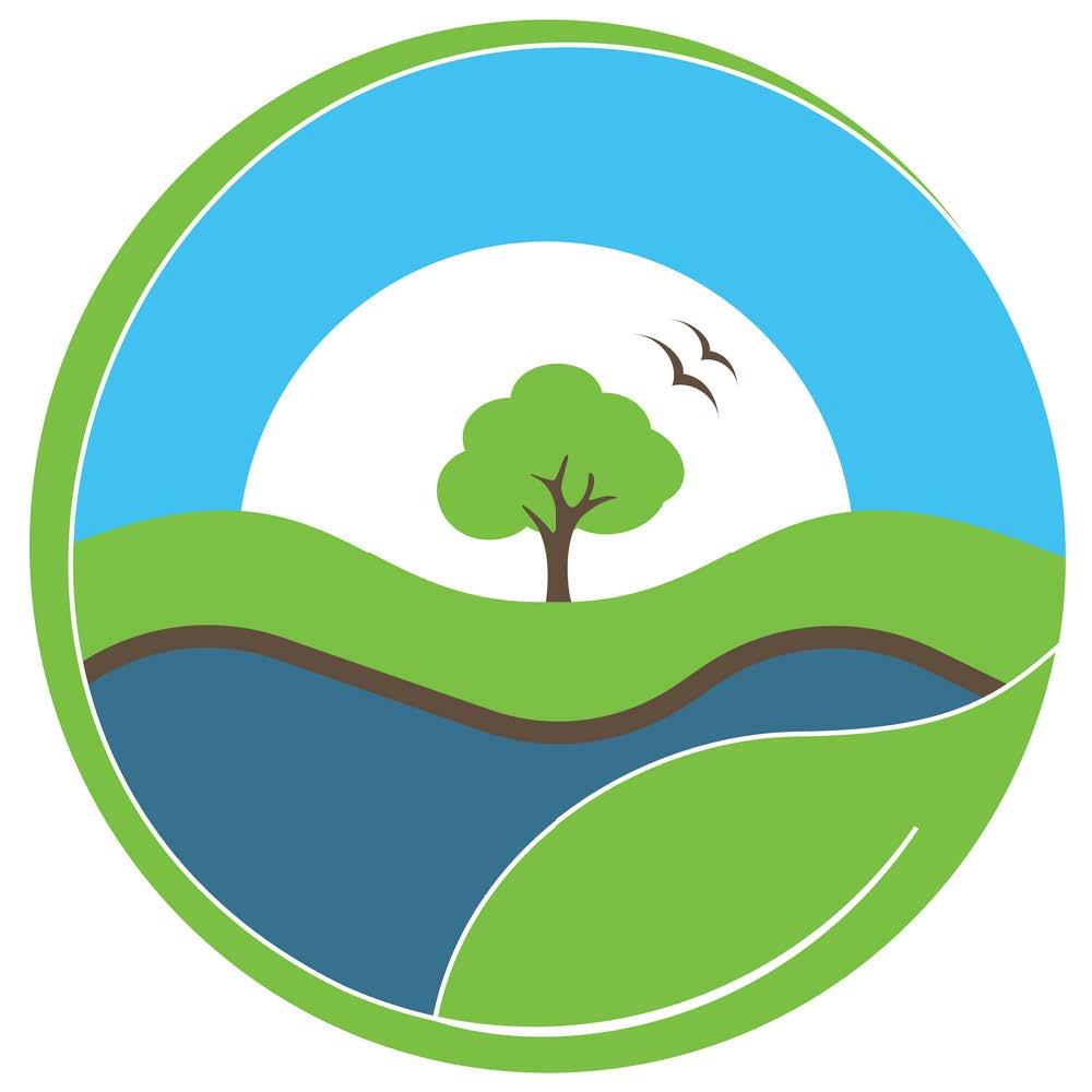 hc-pcs-logo.jpg
